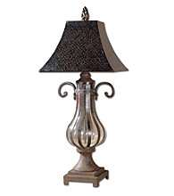 Uttermost Galeana Table Lamp