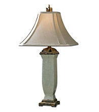 Uttermost Reynosa Table Lamp