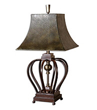Uttermost Morrisa Table Lamp