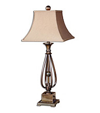 Uttermost Kenton Lamp