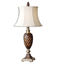 Uttermost Weldon Table Lamp
