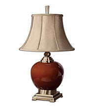 Uttermost Daviel Table Lamp