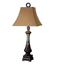 Uttermost Scopello Lamp