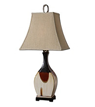 Uttermost Cervatto Lamp