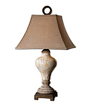 Uttermost Fobello Lamp
