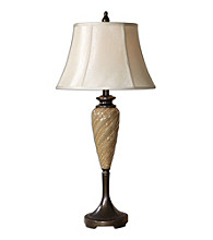 Uttermost Margate Lamp
