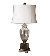 Uttermost Lyerly Lamp