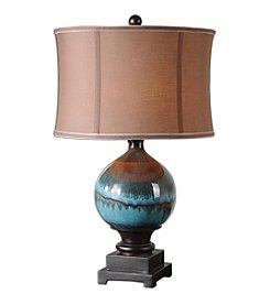 Uttermost Padula Lamp