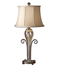 Uttermost Villesse Lamp