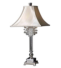 Uttermost Fascination Table Lamp