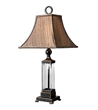 Uttermost Bartlet Lamp
