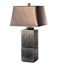 Uttermost Zara Lamp