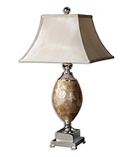 Uttermost Pearl Table Lamp