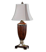 Uttermost Bountiful Lamp