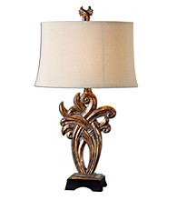Uttermost Laterina Lamp