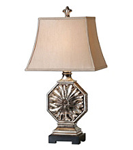 Uttermost Allegria Lamp