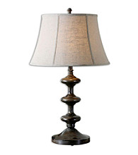 Uttermost Antonello Lamp