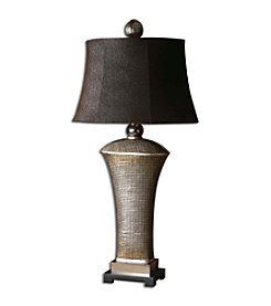 Uttermost Afton Table Lamp