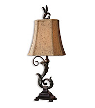 Uttermost Caperana Set of 2 Lamps
