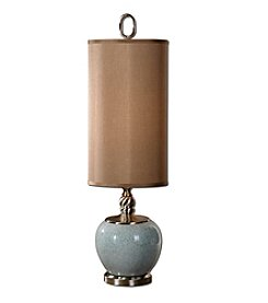 Uttermost Lilia Lamp