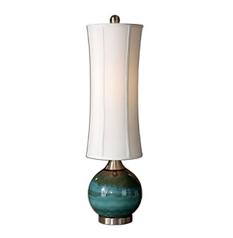Uttermost Atherton Lamp