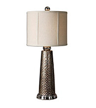 Uttermost Nenana Lamp