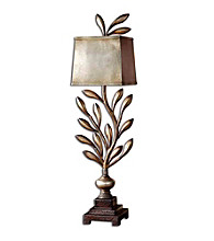 Uttermost Angelita Buffet Lamp