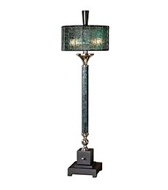 Uttermost Vedano Lamp