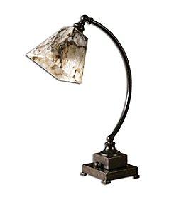 Uttermost Marius Task Lamp
