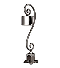 Uttermost Susalina Buffet Lamp