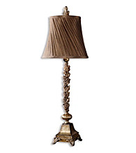 Uttermost Laurent Lamp
