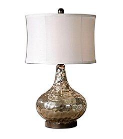 Uttermost Vizzini Lamp