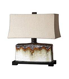 Uttermost Adelanto Lamp