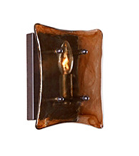 Uttermost Vetraio Ii 1-Light Wall Sconce