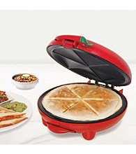 Sensio Bella Quesadilla Maker