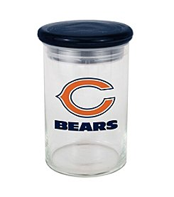 NFL® Chicago Bears Candy Jar