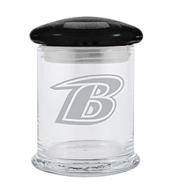 NFL® Baltimore Ravens Candy Jar