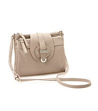 Nine West® Zipster Small Crossbody Tab