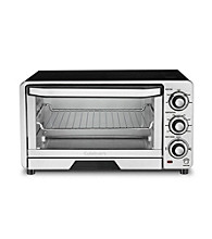 Cuisinart® TOB-40 Custom Classic Toaster Oven & Broiler