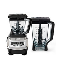 Ninja™ Kitchen System Blender & Food Processor