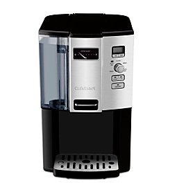 Cuisinart® Coffee on Demand 12-Cup Programmable Coffeemaker + FREE Coffee Grinder by Mail see offer details