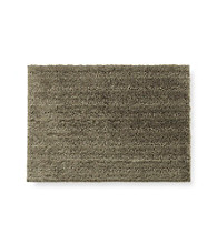 Lauren Ralph Lauren Greenwich Stripe Accent Bath Rugs