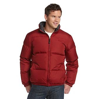 Chaps® Men's Puffer Jacket