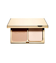 Clarins® Everlasting Compact Foundation SPF 15