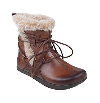 "Kalso Earth Shoe® ""Central Too"" Boot"