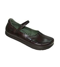 "Kalso Earth® ""Solar"" Mary Janes"