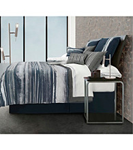 Cascade Mini Duvet Set by Lawrence Home Fashions