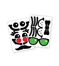 Melissa & Doug® Fun Face Trunki Stickers