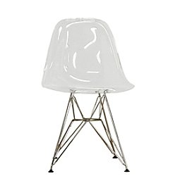 Baxton Studios Lexy Chair