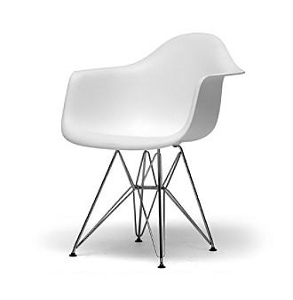 Upc 878445007287 Home Marketplace White Molded Plastic